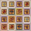 2048: Ninja Armi icon