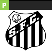 Point of Santos FC