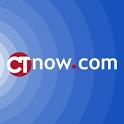 CTNow icon