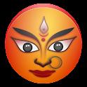 NavDurga Wallpaper Changer icon