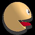 Sayer icon