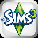 The Sims™ 3 logo