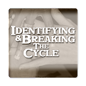 Identifying&Breaking The Cycle icon