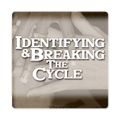 Identifying&Breaking The Cycle