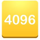 4096 icon