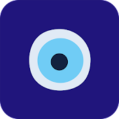 PixraNaz - Evil Eye for Photos
