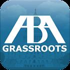 ABA Grassroots icon