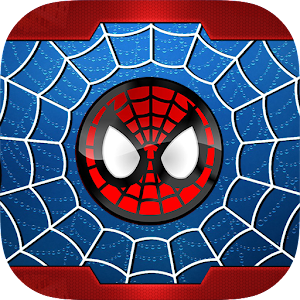 Spider Toy Quiz for PC and MAC
