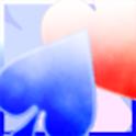 Tranparade logo
