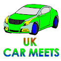 Car Meets UK