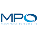 Medical Product Outsourcing icon