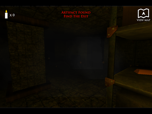 Dungeon Nightmares Free 1.635 screenshots 9