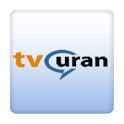 TV Quran تي في قرآن icon