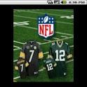 NFL GEAR logo