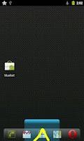 Screenshot of zMooth Lite * root