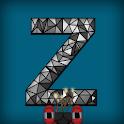 Zoid icon