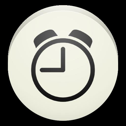 WakeMeCool Alarm (WMC) LOGO-APP點子