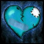 Dislikes: Heart party