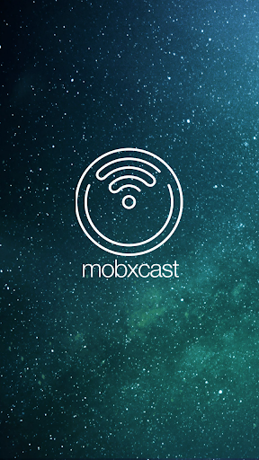 Mobxcast Admin SMS Broadcast