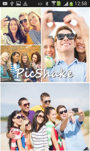 PicShake