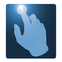 Speed Clicker icon