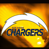 San Diego Chargers 2012 FanApp