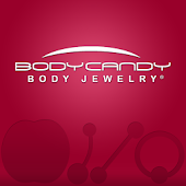 Body Candy - Body Jewelry