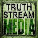 Truthstream Media Mobile