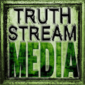 Truthstream Media Mobile