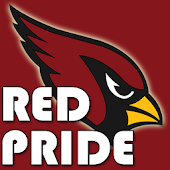 Red Pride
