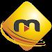 Marodi.tv