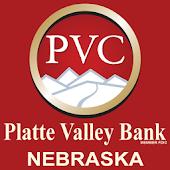 pvbank2go - Nebraska