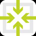 Selbstmarketing logo