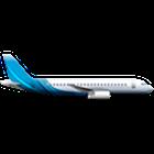 Flight Monitor icon