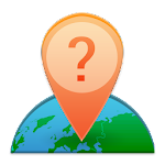 EarthGuesser: Guess Places! 0.3.3 Apk
