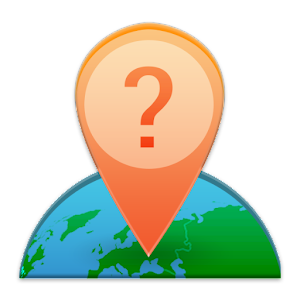 EarthGuesser: Guess Places! for PC and MAC