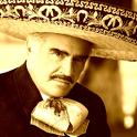 Vicente Fernandez icon