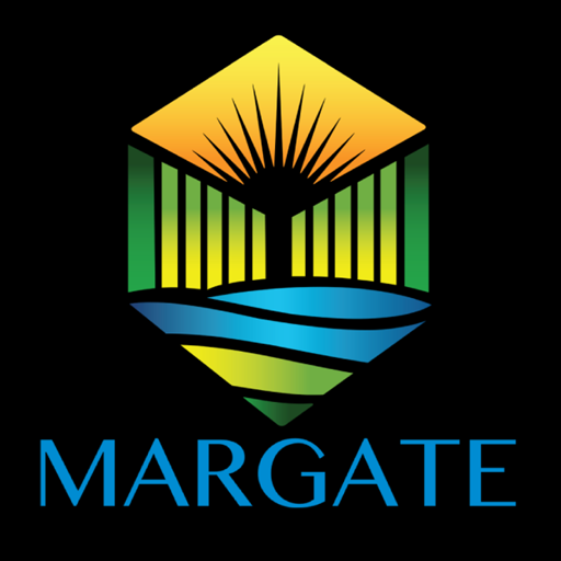 Our Margate