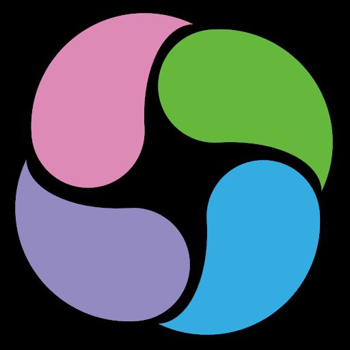 玩個人化App|妖怪のアレ風ウォッチフェイス免費|APP試玩