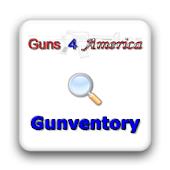 Gunventory
