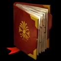 Magic Book Pro icon