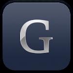 Glovius - 3D CAD File Viewer 5.8
