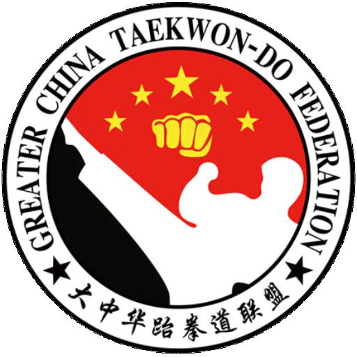 GCTF Taekwondo 運動 App LOGO-APP試玩