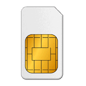 Your SIM Card