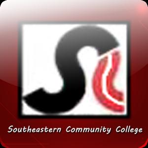 SCC Iowa App LOGO-APP點子