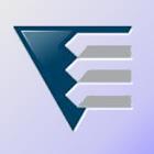 VTC Ins icon
