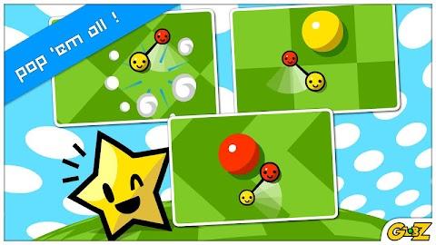 TwinSpin Screenshot 3
