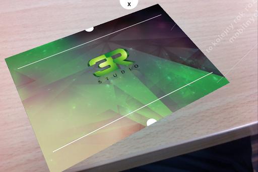 玩商業App|3R Trends免費|APP試玩