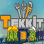Tekkit Manual 1.9 APK for Android