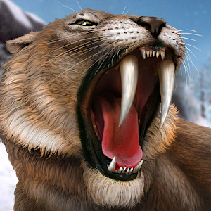 Carnivores: Ice Age for PC and MAC